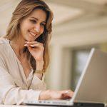 Four Technology-Driven Hiring Trends
