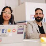 Digital Transformation Challenges IT Leaders