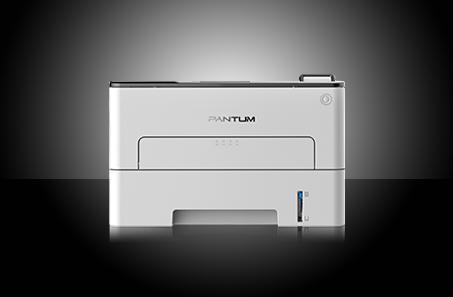 PANTUM Printer